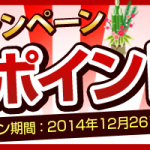 campaign_banner20141203